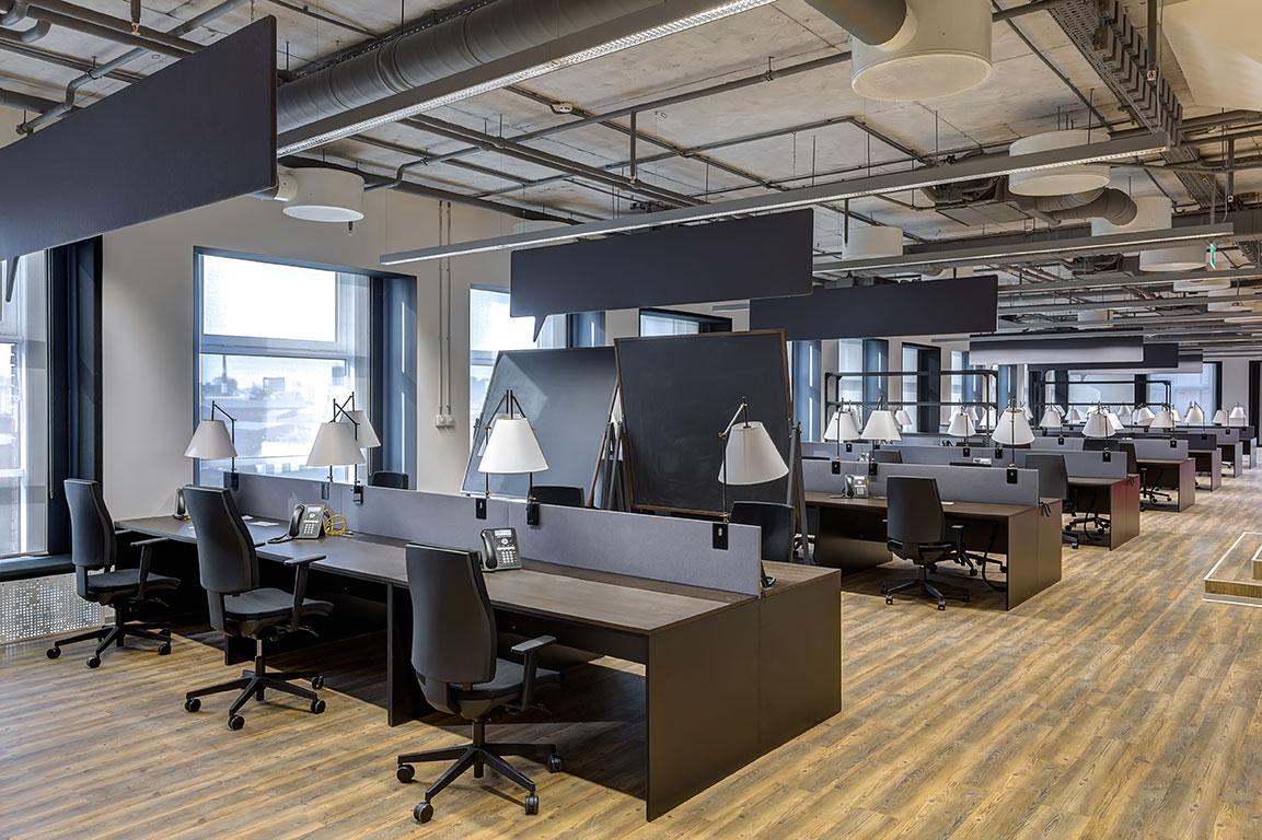 Furniture & Equipment Installation Www