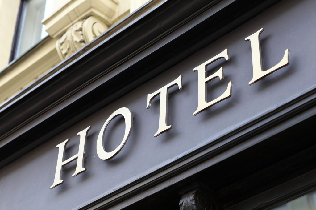 Case Study: High-Quality Relocation Services for International Hotel Chain