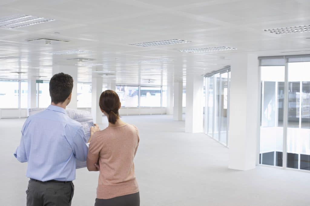 What to Do When You Are Moving the Office – Part Two