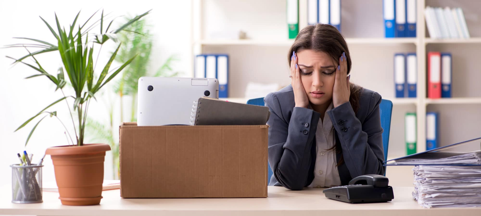 Employee Relocation Pitfalls: What Employers Should Avoid