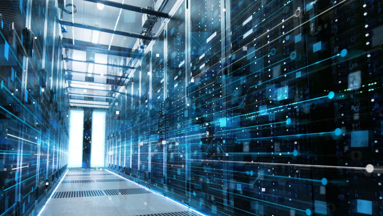 Tips for Saving Money When Moving a Data Center